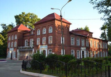 2020 год даст старт ремонтным работам на объектах культуры в Клину и в Высоковске